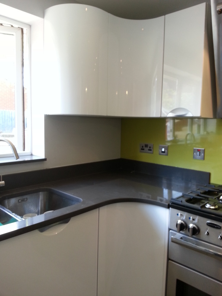 kitchen designer qualifications paul gregory design 96 feedback kitchen fitter 666