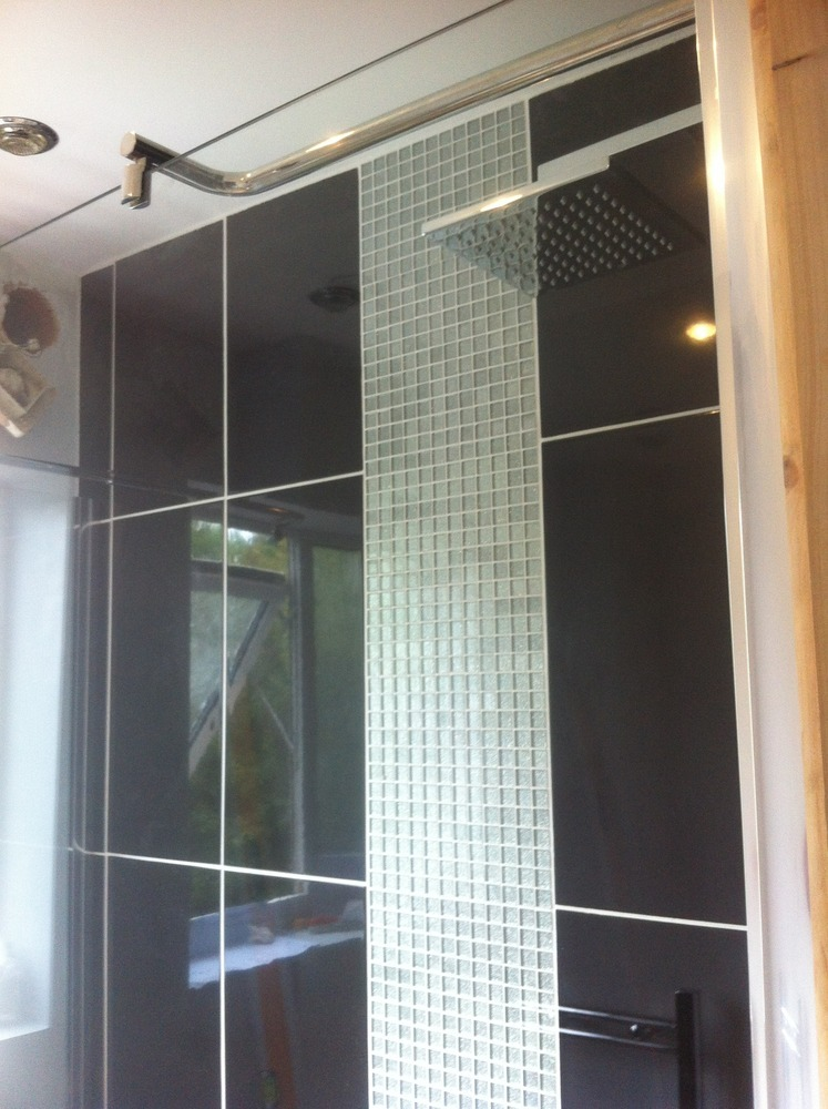 Jt Plumbing And Property Services 100 Feedback Bathroom