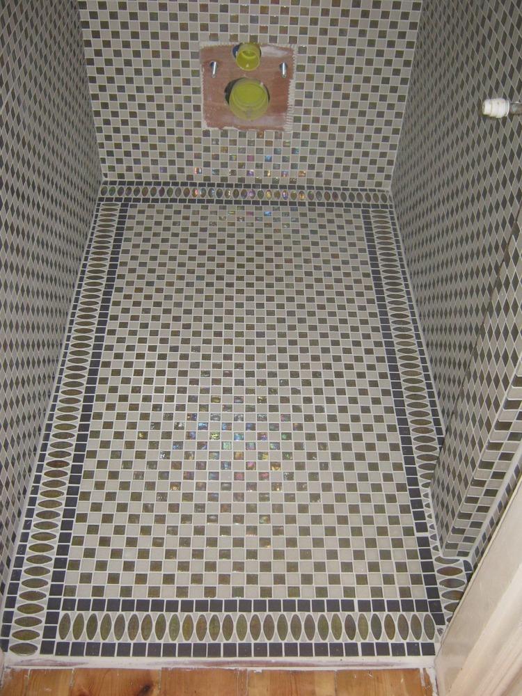 Dennis Mcgrath Wall And Floor Tiling 100 Feedback Tiler