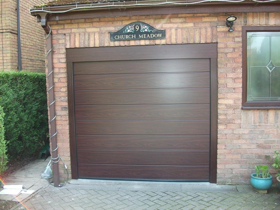 Carrington Garage Doors Stockport Carrington Doors Garage