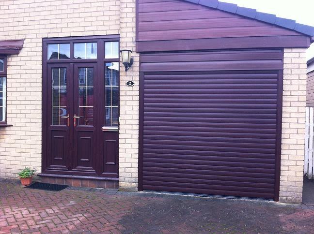 Carrington Doors 100 Feedback Carpenter Joiner In
