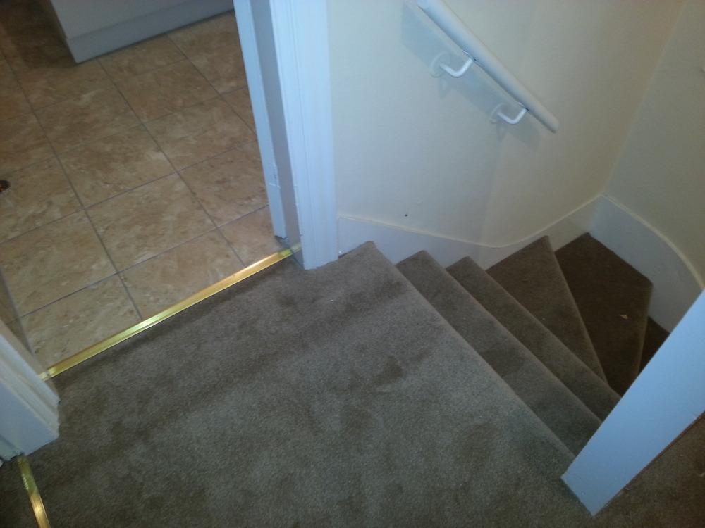 Fab Floors 100 Feedback Flooring Fitter Carpet Amp Lino