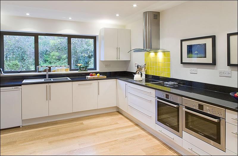 5 star kitchen extensions 89 feedback extension builder for 5 star kitchen designs