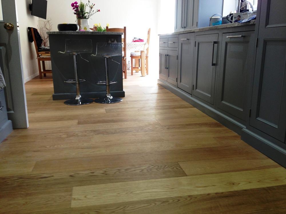 Simply flooring experts ltd 100 feedback carpet fitter for 19 floor on 100 floors