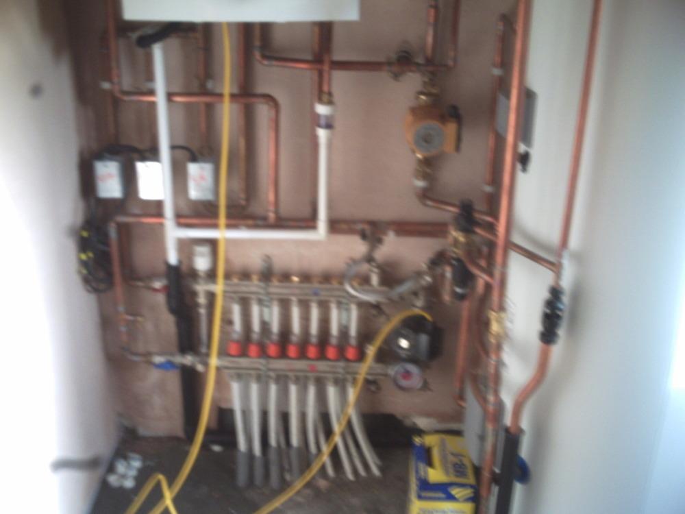 Worcester System Boiler Wiring Diagram
