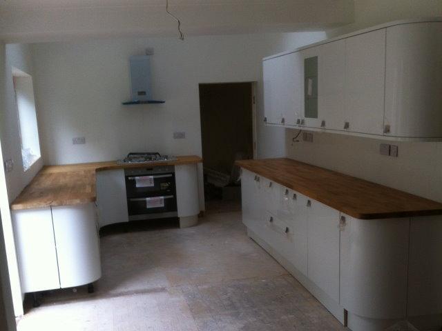 jem thomas 100 feedback kitchen fitter carpenter. Black Bedroom Furniture Sets. Home Design Ideas