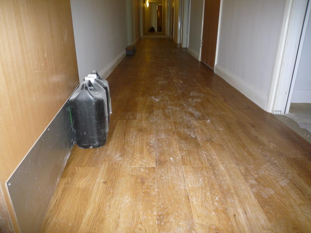 Fast fit flooring 100 feedback carpet fitter flooring for 100 floors floor 97