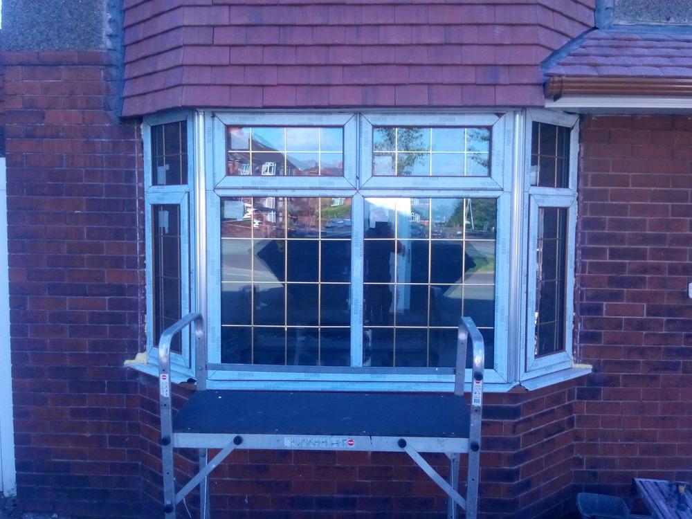 Adg Affordable Double Glazing 100 Feedback Window