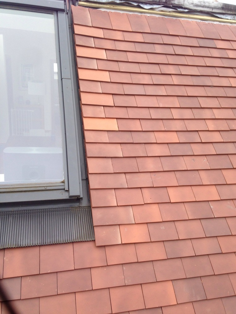 Jtl Roofing 100 Feedback Roofer In Cheshunt
