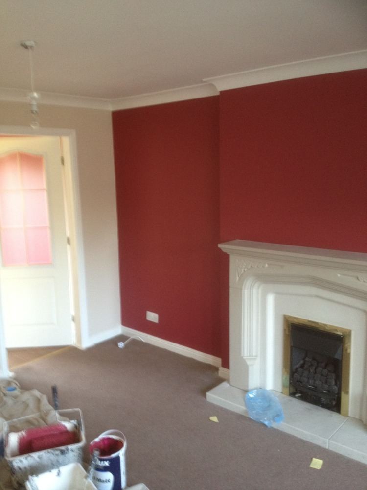 Painting And Decorating Apprenticeship Jobs