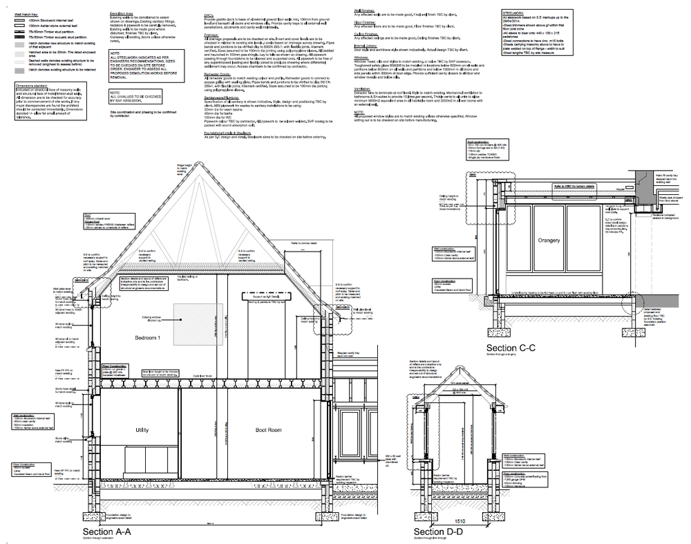 Afg architectural services 100 feedback architectural for Diy architectural drawings