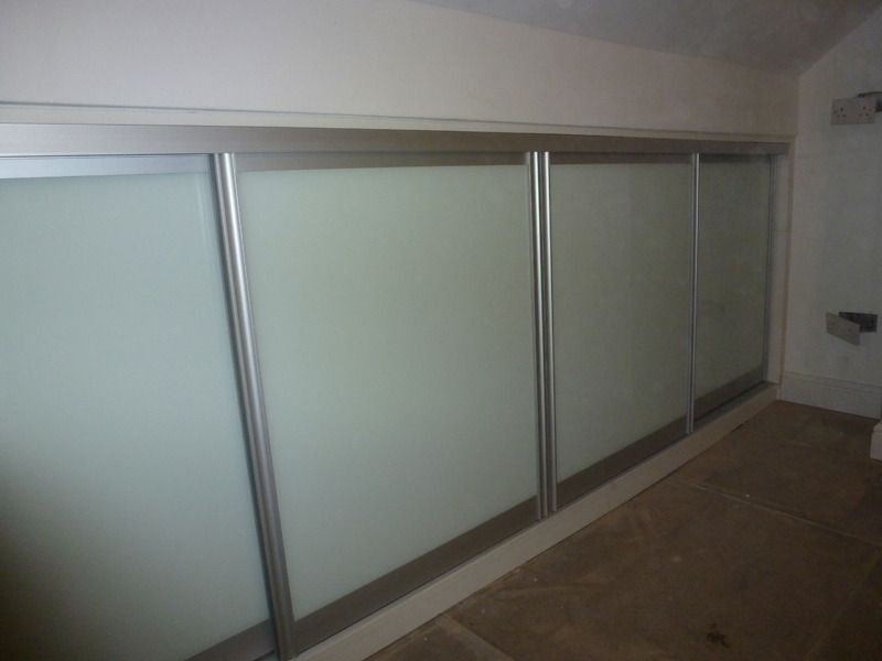 Three Rooms Bespoke Joinery Ltd 100 Feedback Window