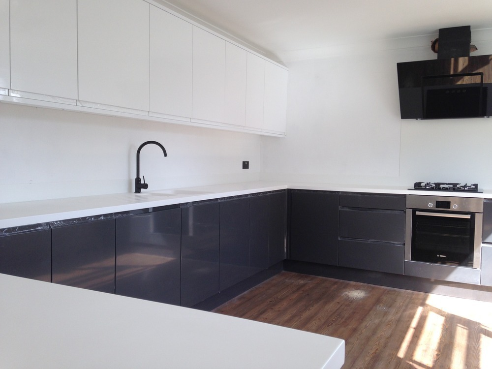 City And Guilds Kitchen Fitting Scheme Of Work