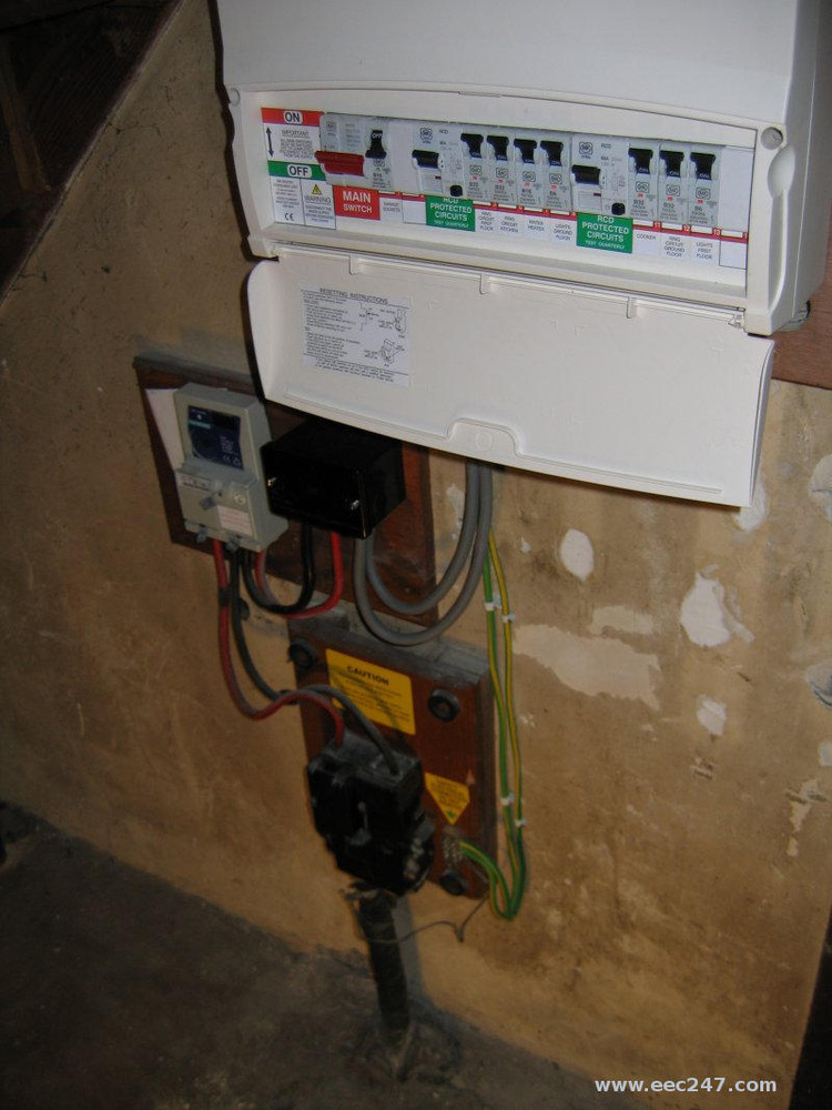 2053924_270e795914 Quote For New Fuse Box on old screw, old breaker, old electrical,