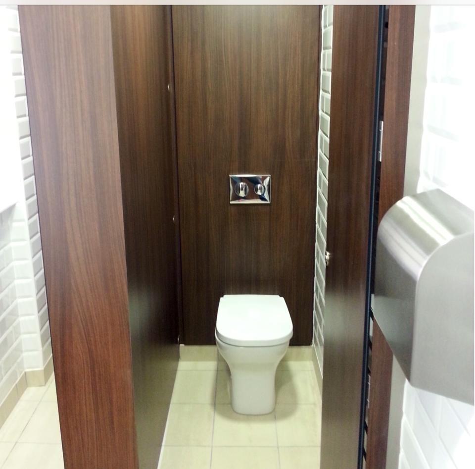 stevenaddison 100 feedback bathroom fitter kitchen