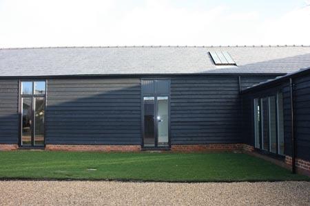 Elc Roofing Ltd 100 Feedback Flat Roofer In Sudbury