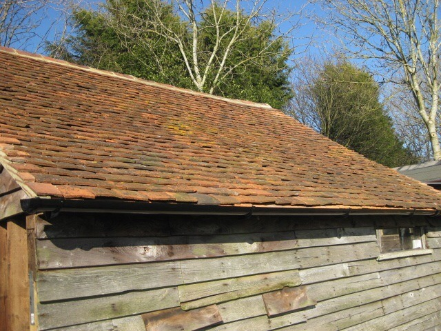 Normandy Roofing Services 90 Feedback Pitched Roofer