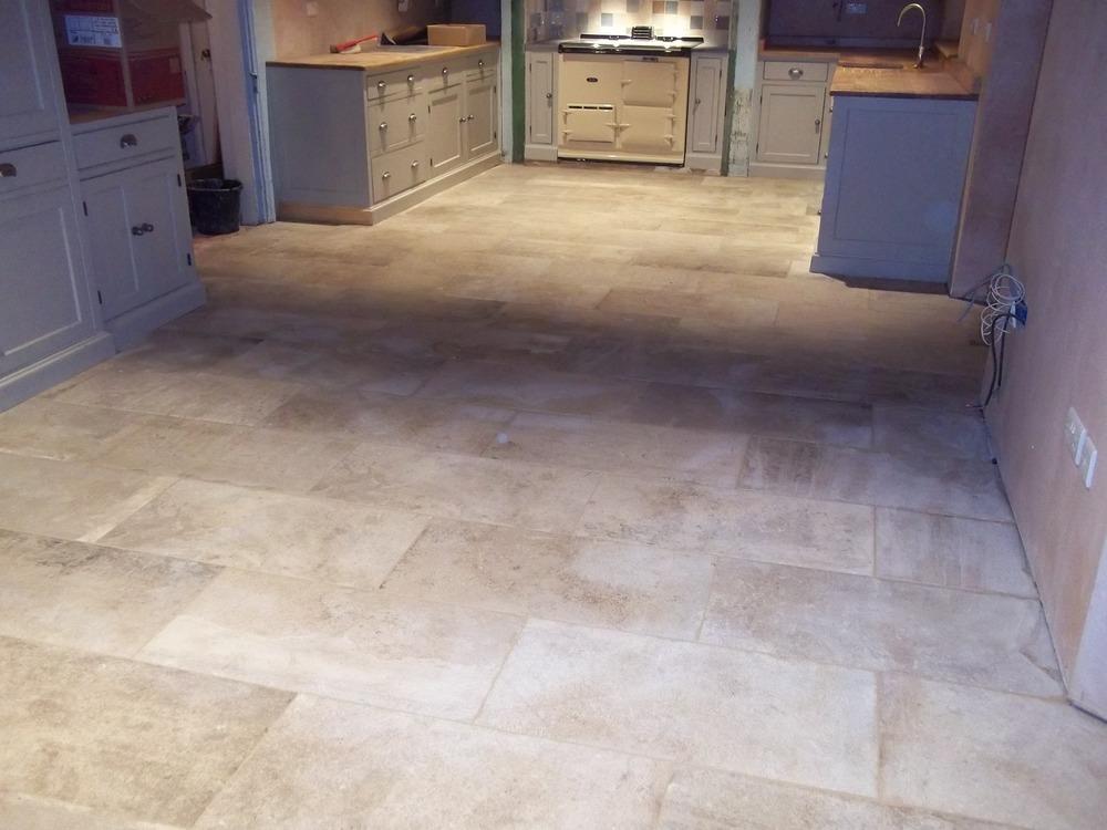 Tileright 100 feedback tiler in consett for 100x100 floor tiles