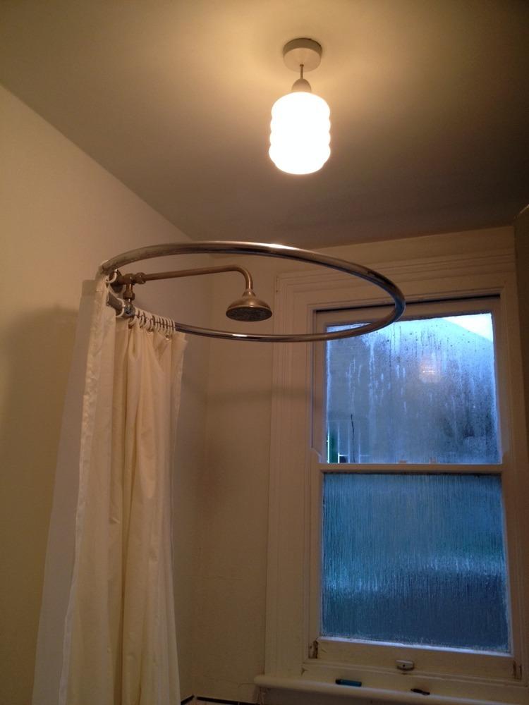 Earth Connection Lamps Bathroom Fan Rcd Loft Socket