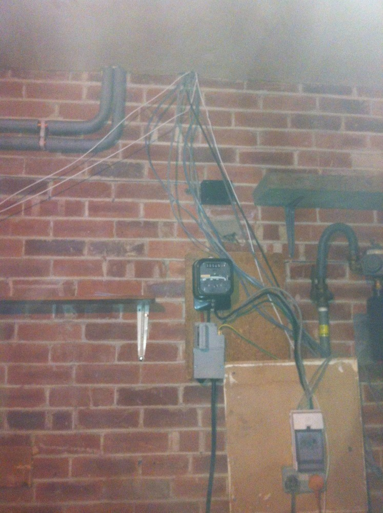 Dsa Electrical Installations 99 Feedback Electrician In