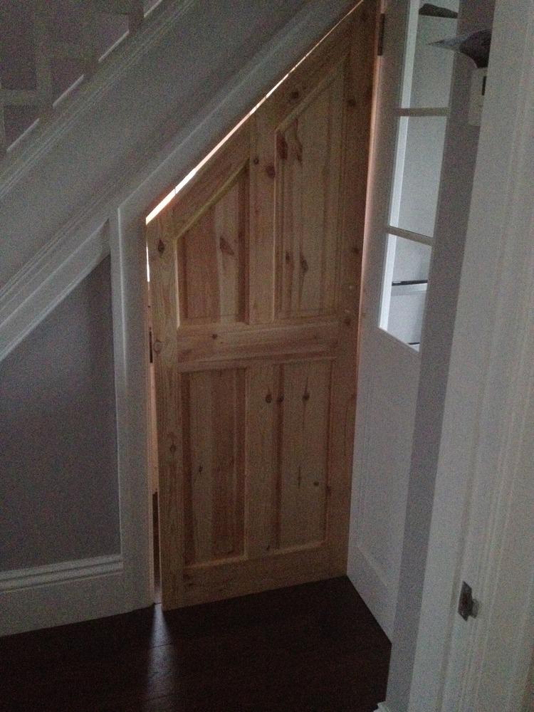 Ripleycarpentry: 100% Feedback, Carpenter & Joiner in Newport