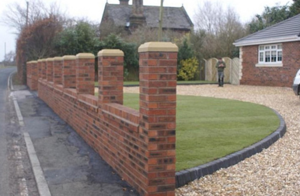 Wright Brothers Bricklayers 100 Feedback Repointing