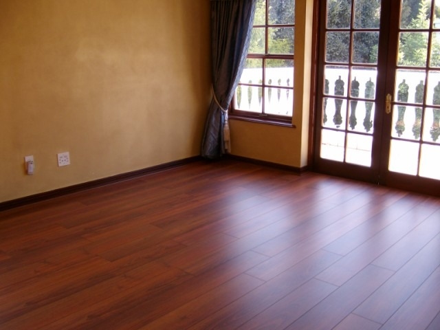 Fisher roofing services 100 feedback roofer flooring for Laminate flooring services