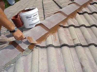 Capital Roofcare 100 Feedback Roofer Fascias Soffits