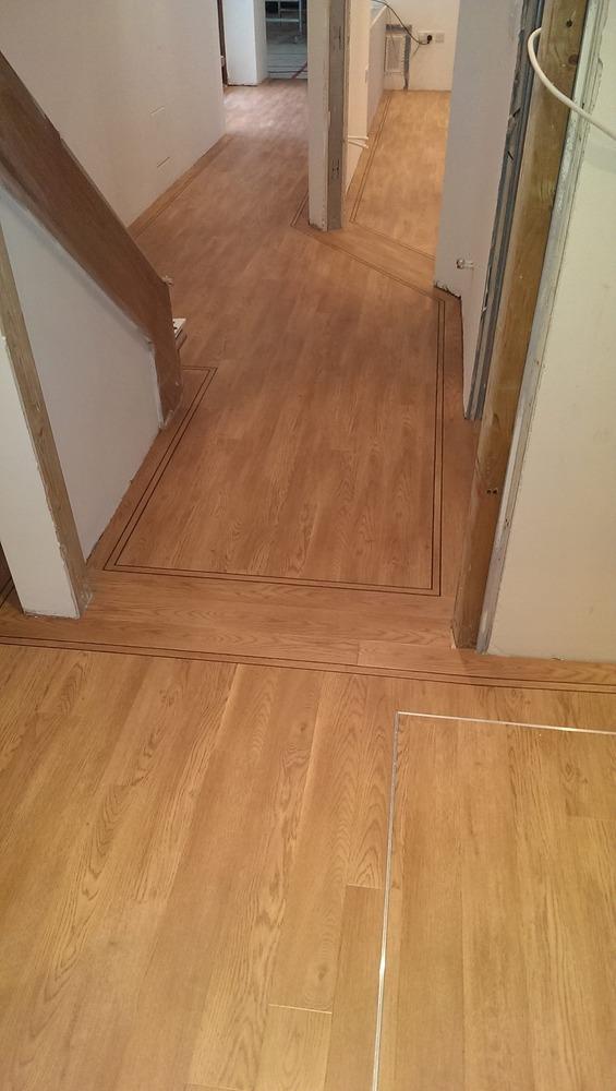 A c t flooring 100 feedback flooring fitter in braintree for 100 floors floor 32
