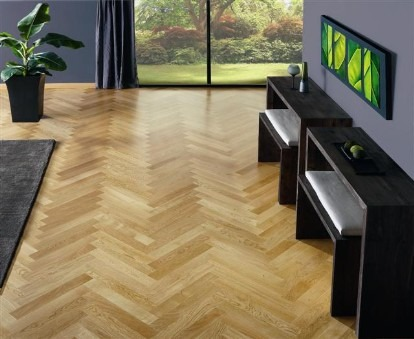 Wood oak flooring 100 feedback flooring fitter in enfield for Laminate flooring enfield