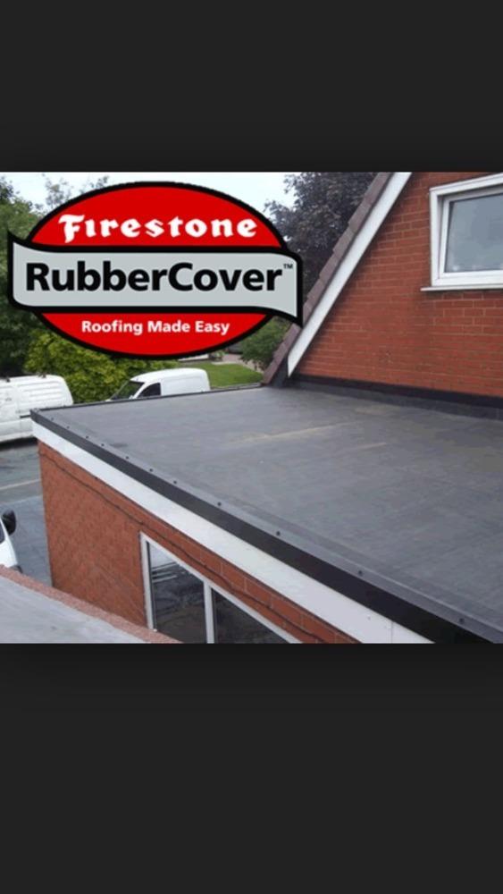 National Roofcare Ltd 100 Feedback Roofer Fascias