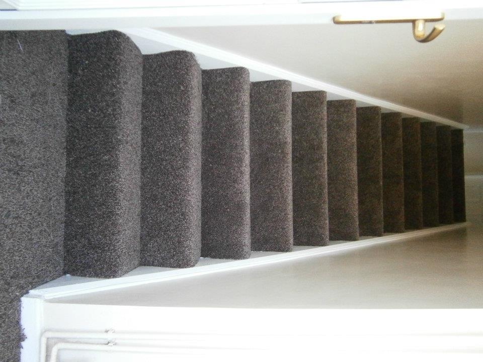 D Flooring Ltd 100 Feedback Flooring Fitter Carpet