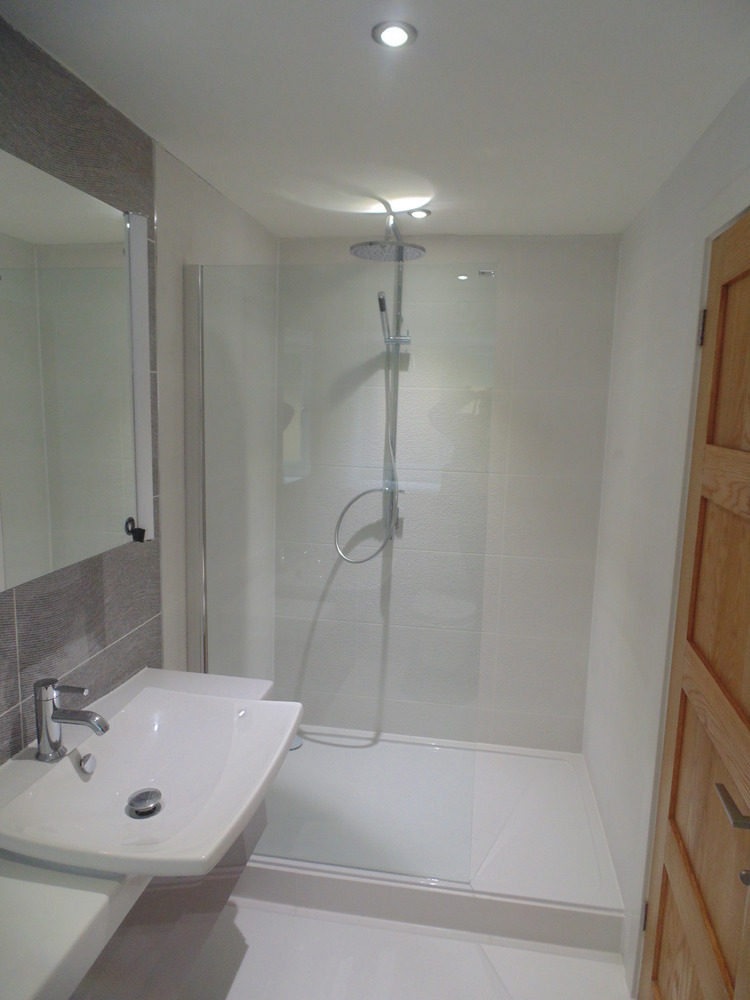 Warwick bespoke bathrooms 100 feedback bathroom fitter in warwick Bathroom design leamington spa