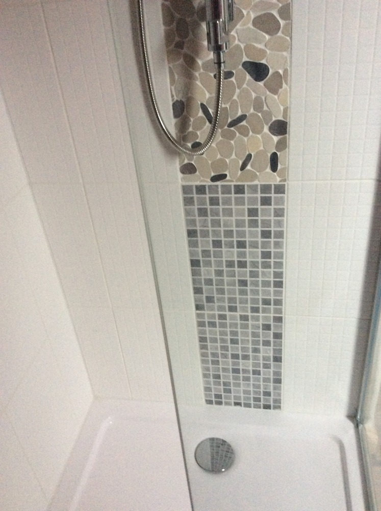 J J L Floors And Walls 100 Feedback Tiler In Northampton