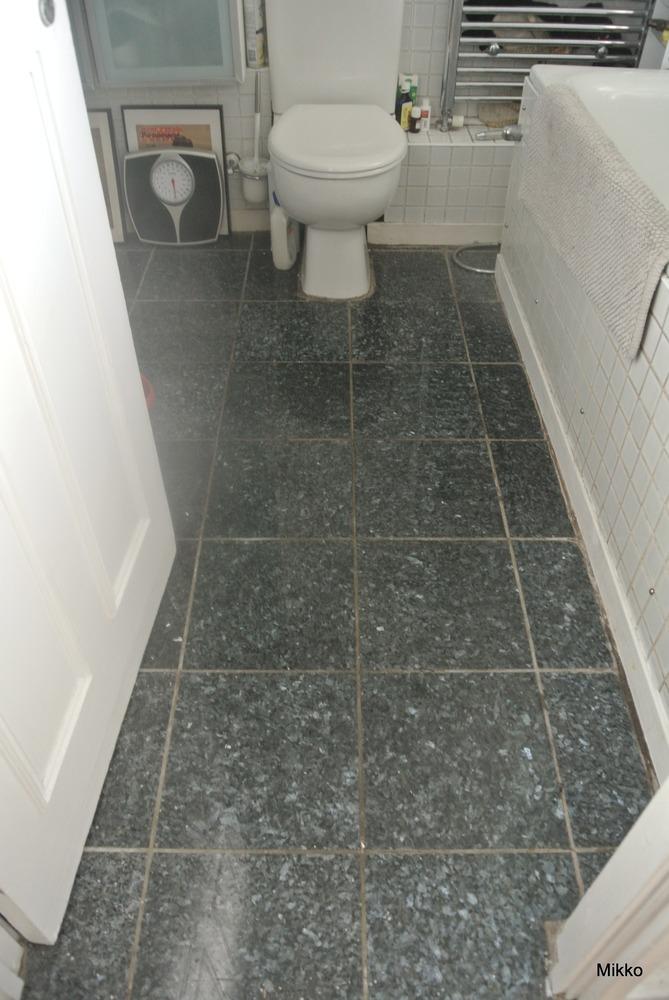 28 regrout bathroom floor how to regrout shower tiles apps