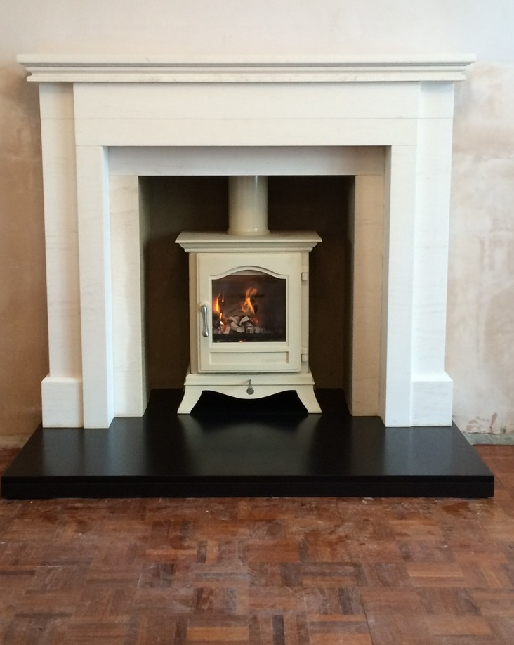 M Conway Installations 100 Feedback Chimney Amp Fireplace