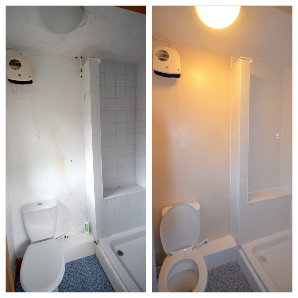 Revive - Home Improvements: 100% Feedback, Painter & Decorator in ...