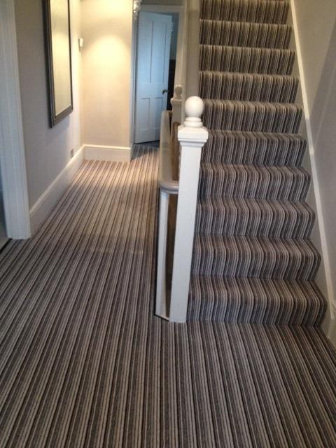 Smh Flooring 100 Feedback Carpet Amp Lino Fitter