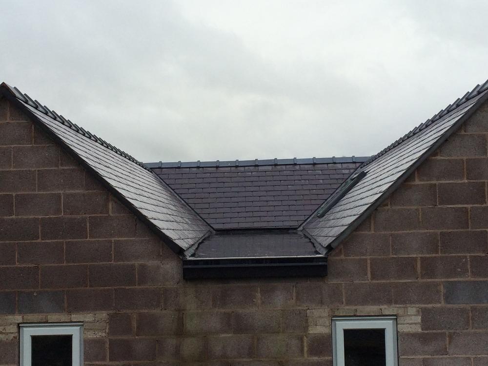 G H Roofing 100 Feedback Roofer Chimney Amp Fireplace