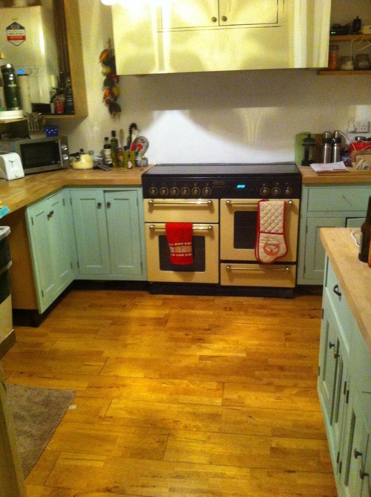 Blackburn Joinery And Carpentry 100 Feedback Carpenter Joiner Kitchen Fitter In Leeds