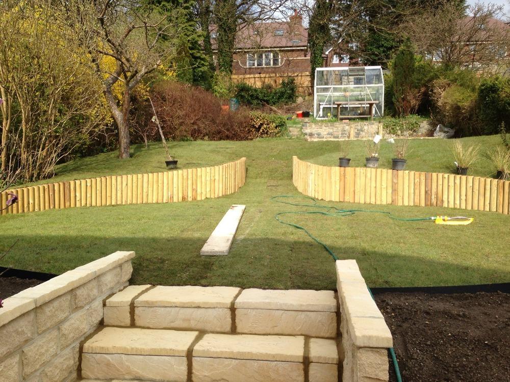 21 Lovely Landscape Gardening Apprenticeships Surrey U2013 Izvipi.com