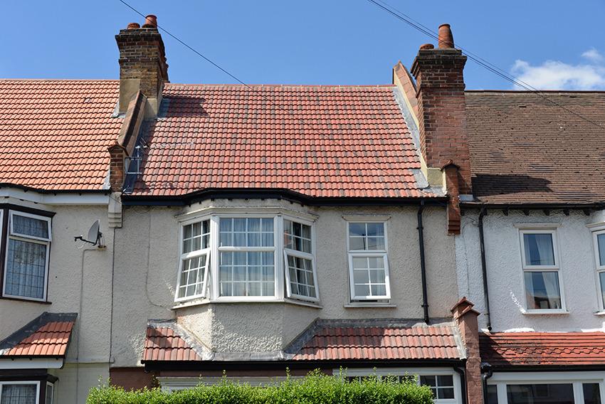 Uk Roofing 100 Feedback Roofer In Orpington