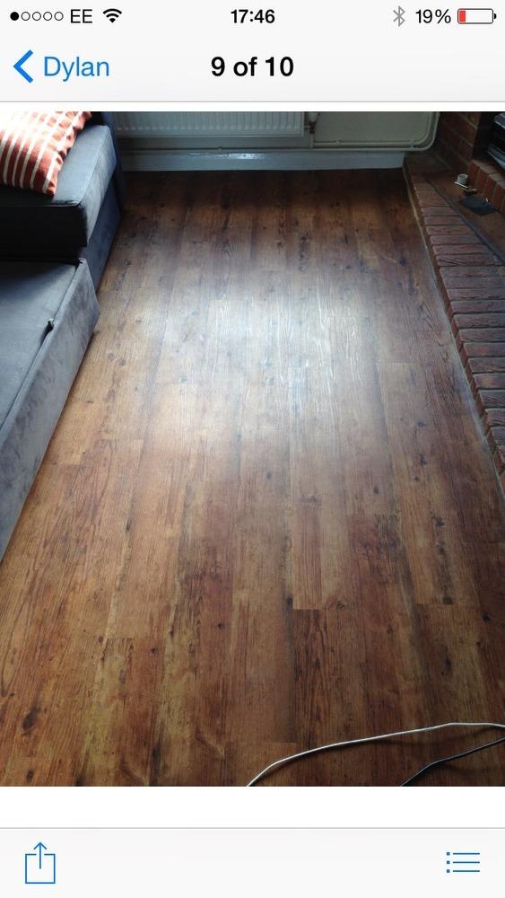 J W North Flooring 100 Feedback Flooring Fitter Carpet