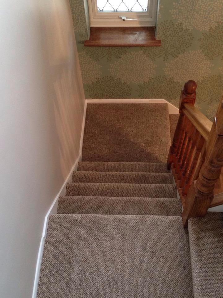 Dale S Flooring Services Carpet Fitter In Kent