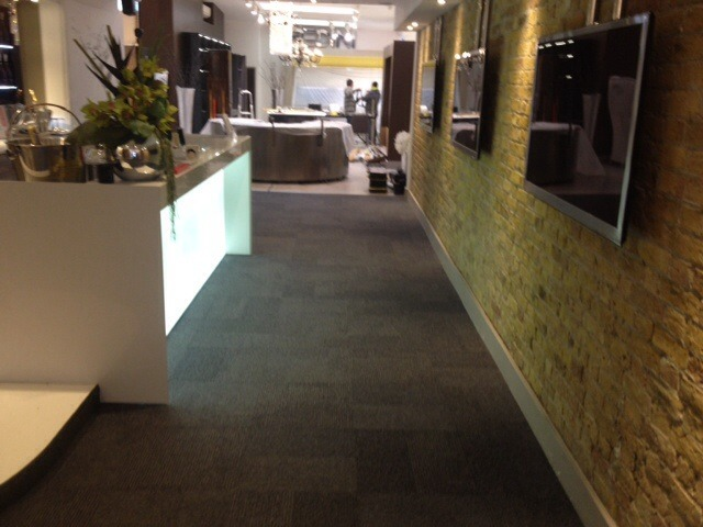 smh flooring  100  feedback  carpet  u0026 lino fitter