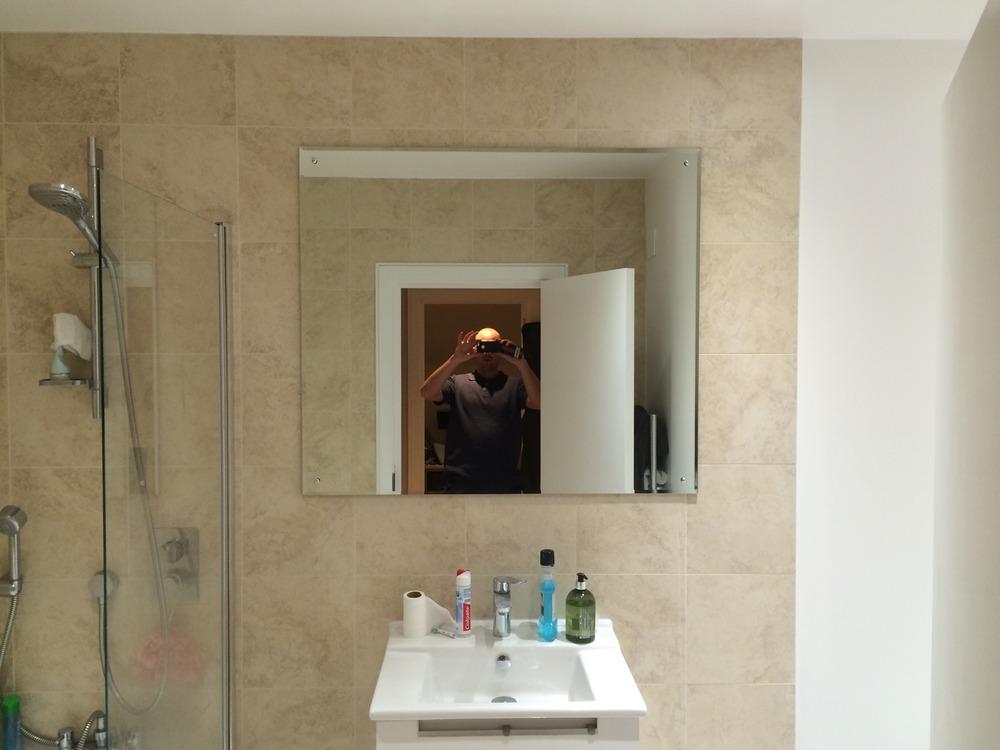 Brookwood Design And Build Ltd 96 Feedback Restoration Refurb Specialist Bathroom Fitter