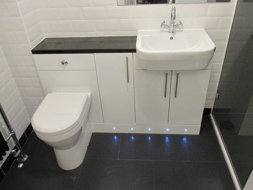bathroom fitters durham bathroom fitter 100 feedback. Black Bedroom Furniture Sets. Home Design Ideas