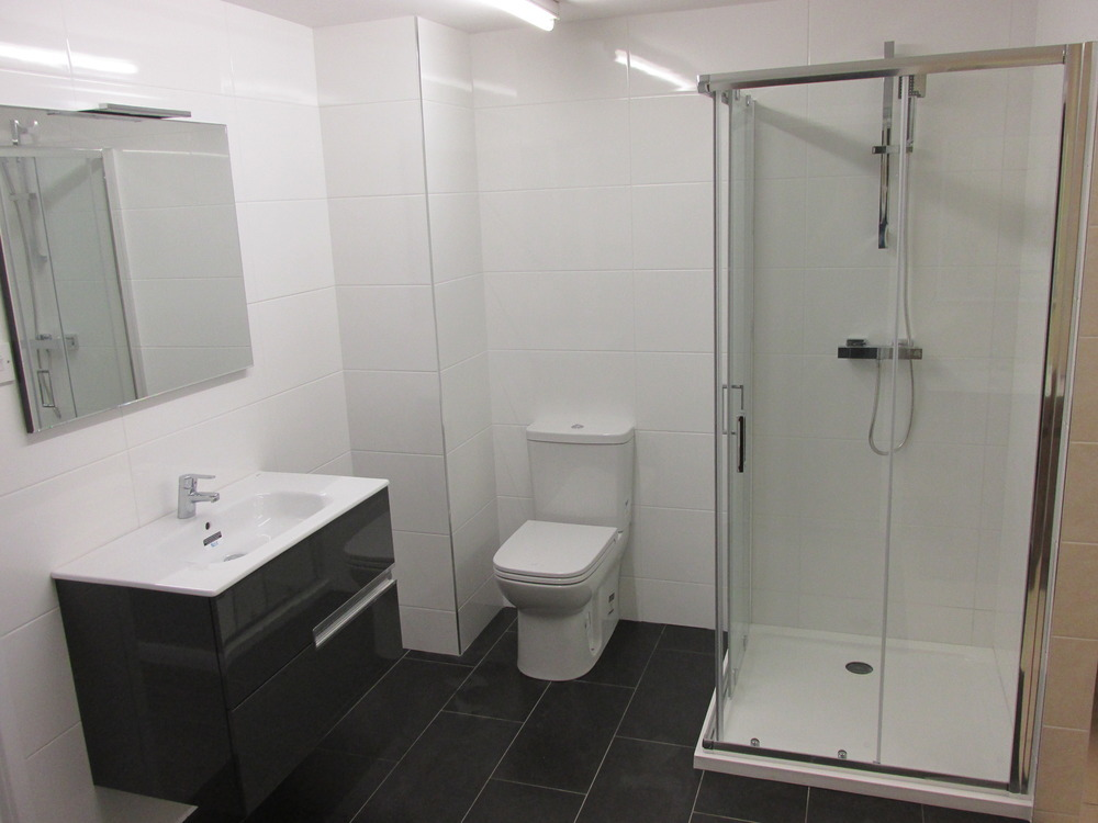 Bathroom Fitters Durham Bathroom Fitter 100 Feedback Bathroom Fitter Plumber Bathroom