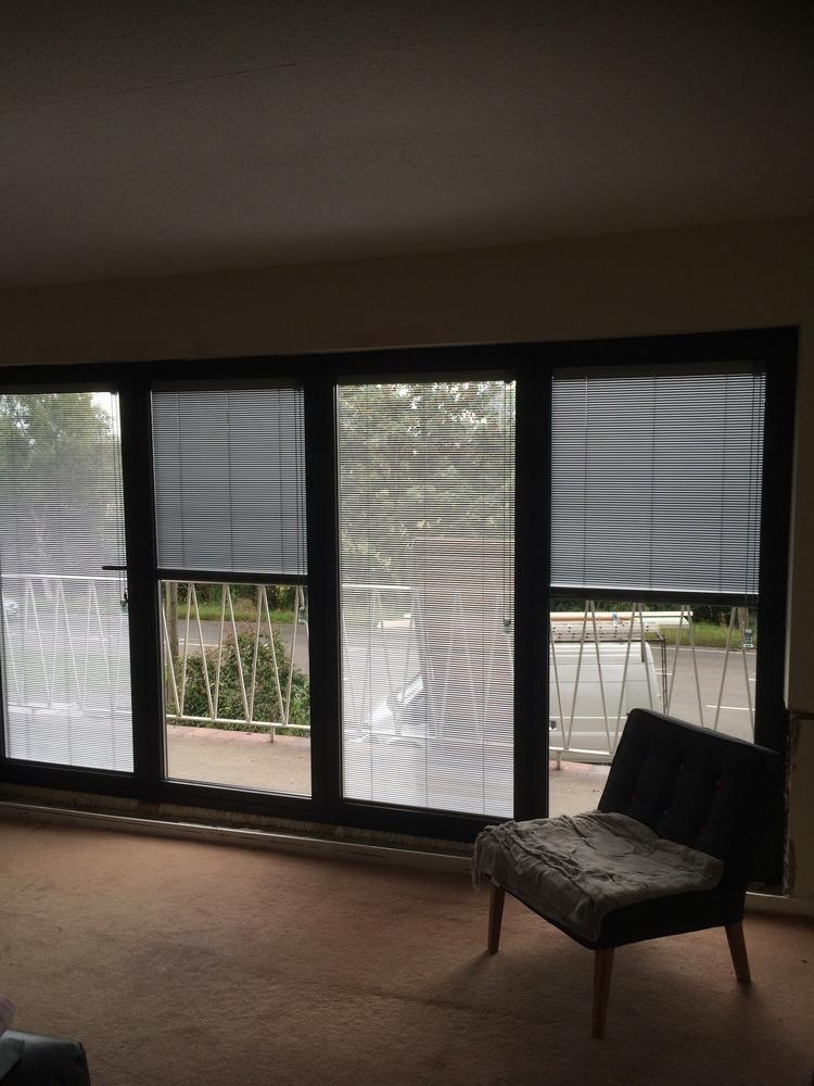 S A S Installations 100 Feedback Window Amp Door Fitter
