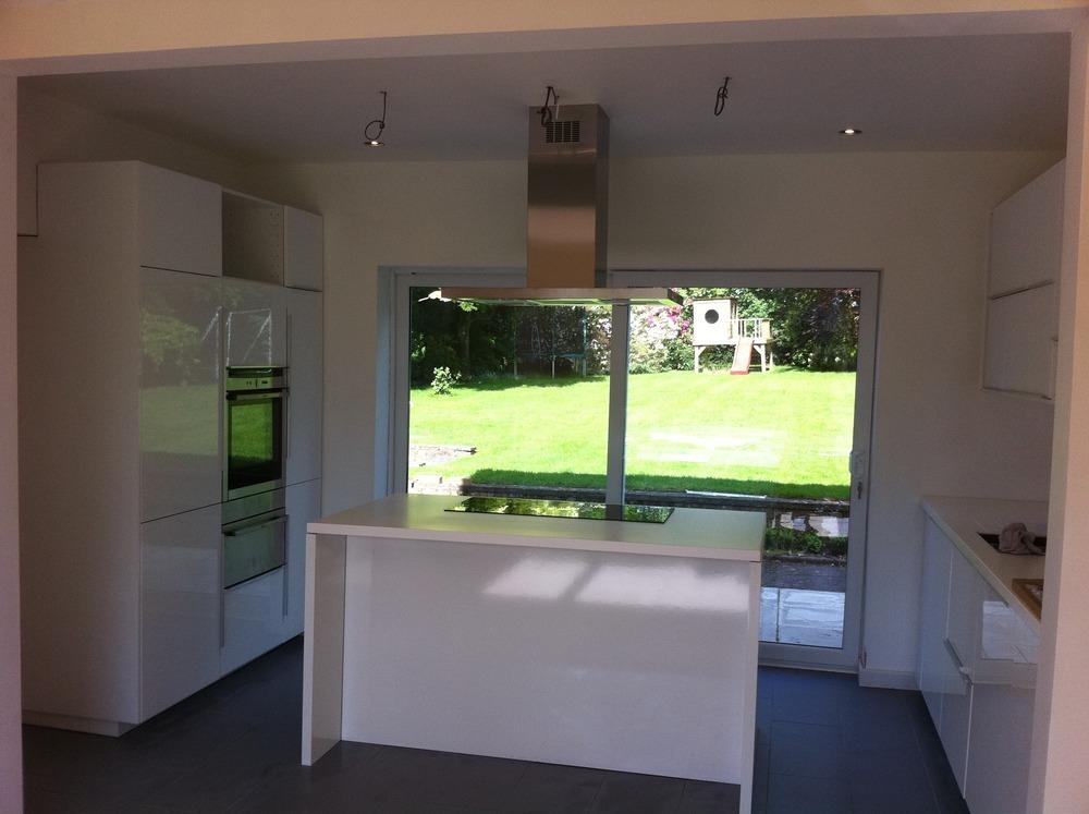 Kw Installations West Midlands Ltd 100 Feedback